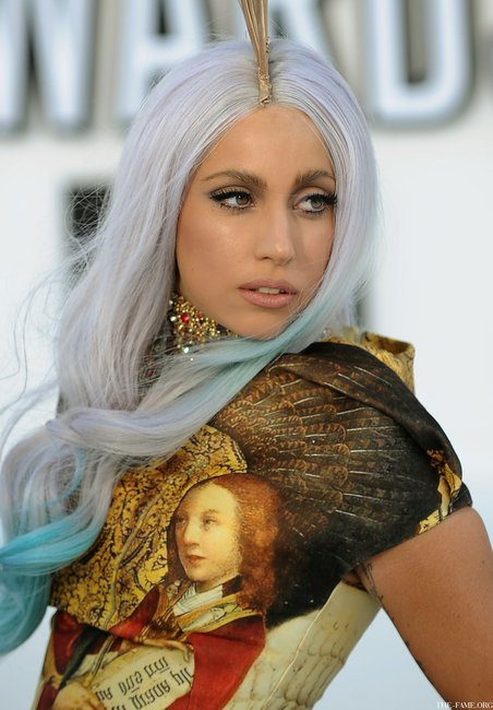 lady-gaga-and-blue-hair-gallery