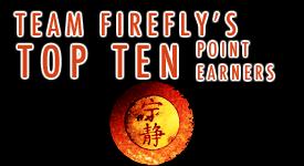 toptenfireflyapoc 12