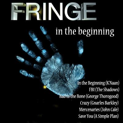 Fringe1cover