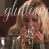 gluttony0