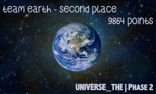 universe2_zps2bc50691
