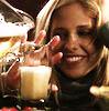beerbad0373
