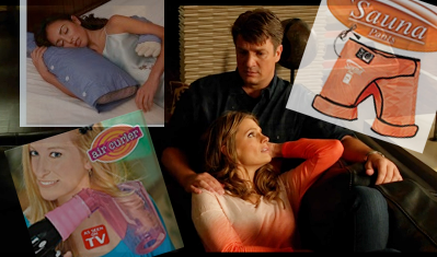 Beckett and Castle3