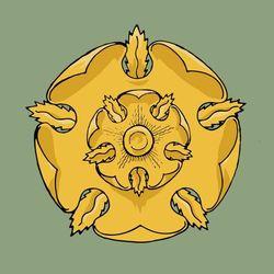 250px-House-Tyrell-heraldry