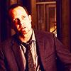 Detective-Russ-Agnew-battle-creek-38171929-200-200
