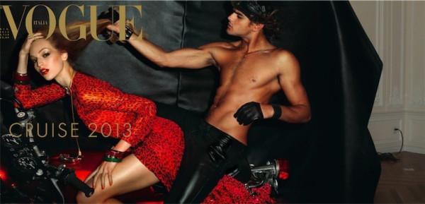 cover_dicembre_2012_vogue_italia_784x0