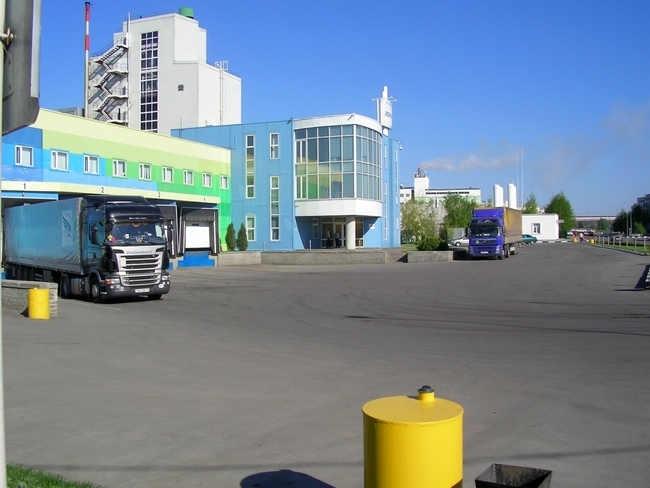 алексеевка завод раст масел и майон.jpg
