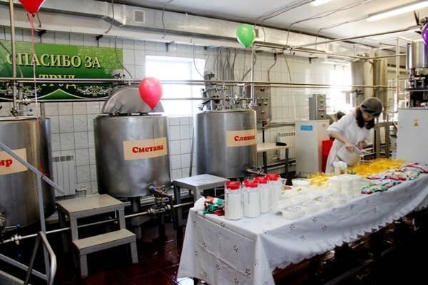 альметьевск завот по переработке молока.jpg