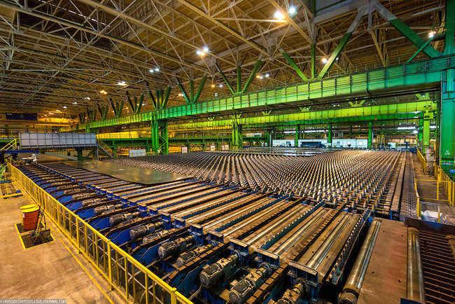 выкса мет завод цех проката стан-5000.jpg