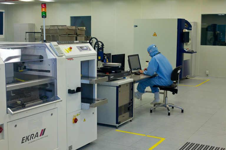 гусев Центр GS Nanotech.jpg
