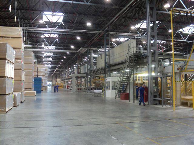 дзержинск завод по производству напольных покрытий.jpg