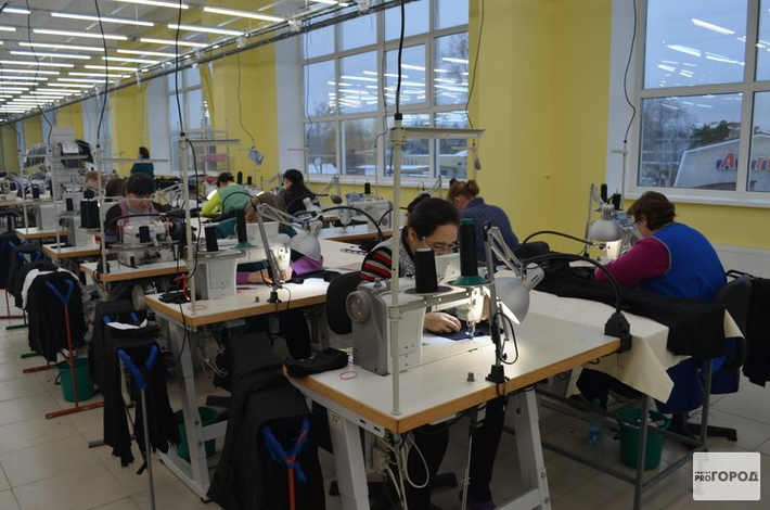 канаш новая швейная фабрика.jpg