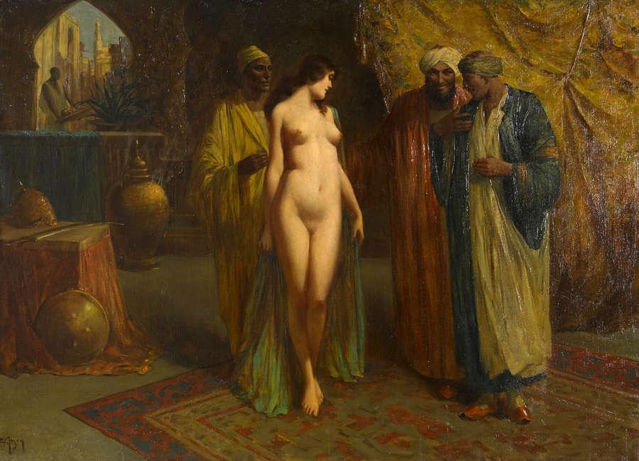 alderson-nude-erotica-white-slavery-stories
