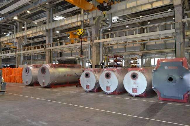 энгельс з-д по производству бытовых и промышленных газовых котлов.jpg