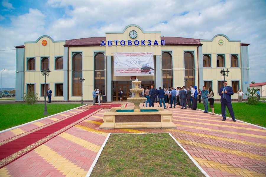 Орджоникидзевская новый автовокзал.jpg