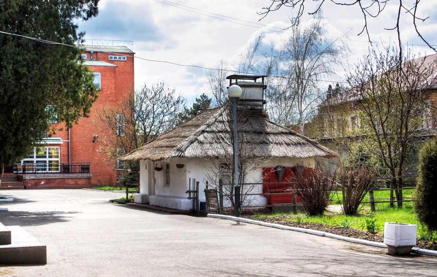 Станица Каневская (3).jpg