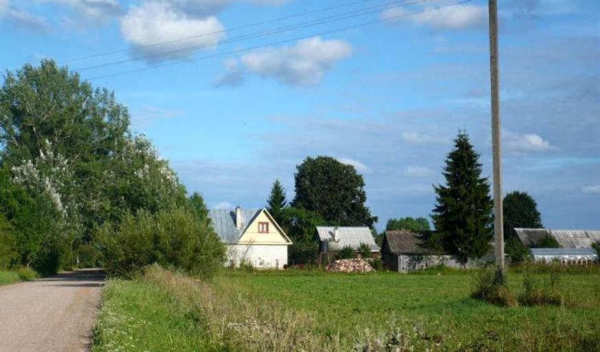 Деревня ххх фото 55051 фотография