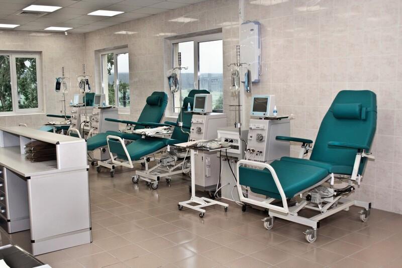 краснотурьинск центр амбулат диализа.jpg