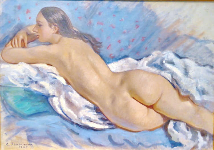 Ass Painting