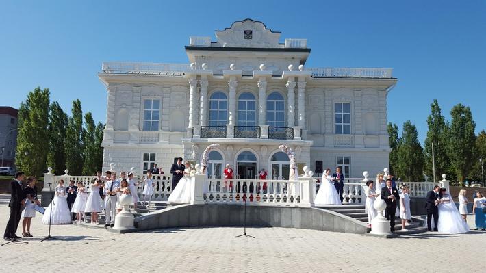 лениногорск новый дворец бракосоч.jpg