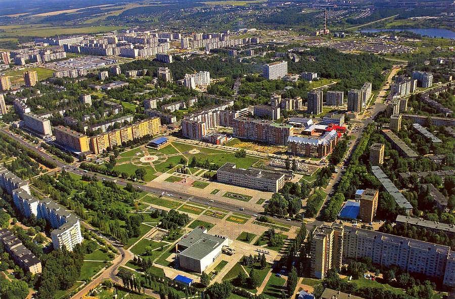 г железногорск иркутской области знакомства