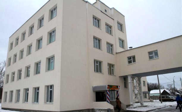 новомосковск новый корпус школы 14.jpg
