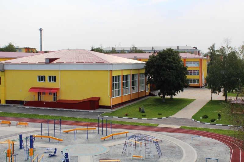 строитель школа.jpg