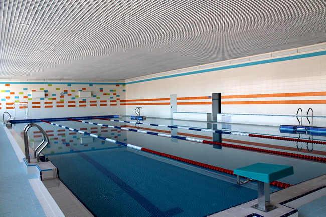 жигулевск бассейн спорткомплекса атлант.jpg