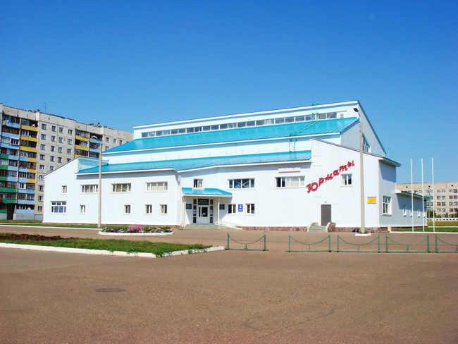 ишимбай спортивный комплекс.jpg