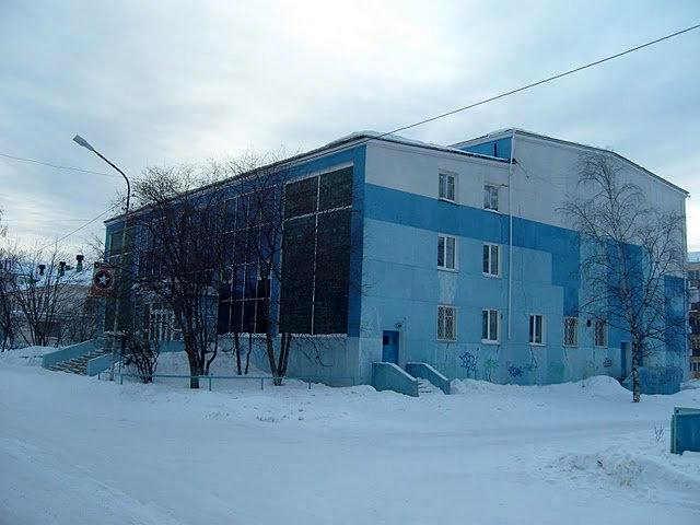 краснотурьинск бассейн богословский.jpg
