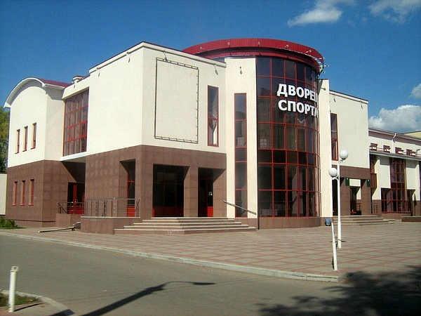 октябрьский дворец спорта.jpg