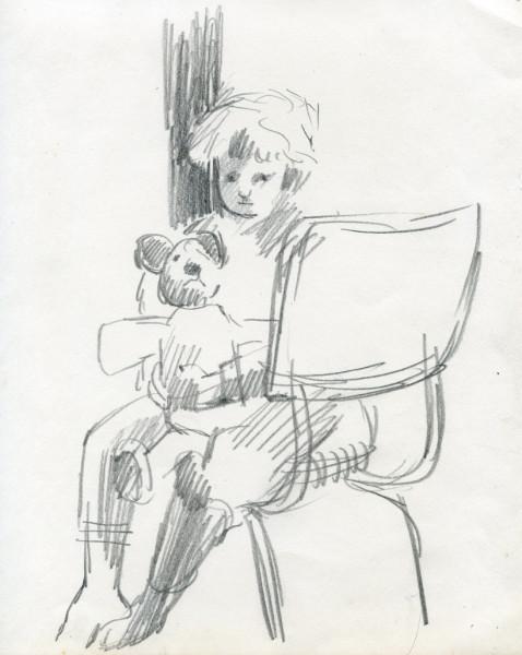 me-&-scotch-teddy