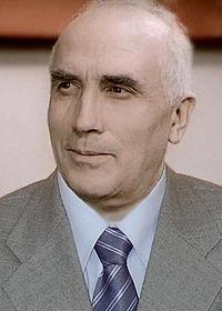 aleksey-alekseev