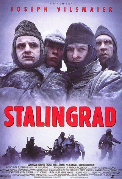 Stalingrad_(1993) (1)