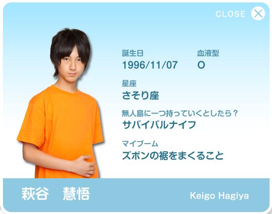 hagiya_keigo