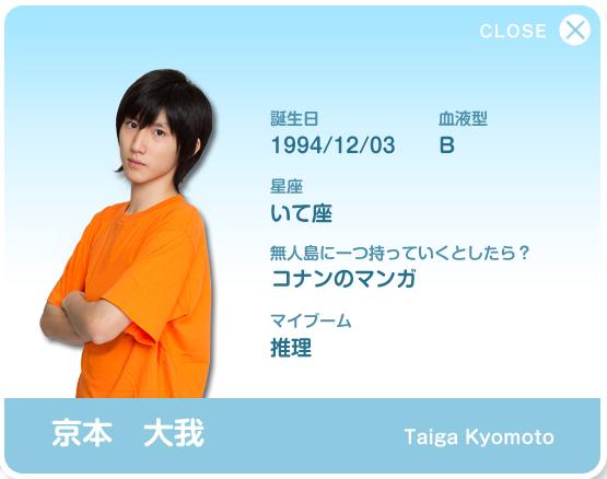 kyomoto_taiga
