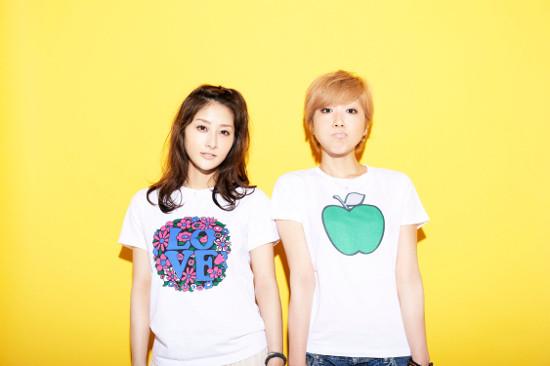 Miracle_Shopping_~Koi_ni_Ochite~_Promo