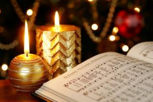 Christmas-Carols_MKucova_i11