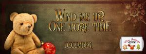 WHA-KST-Wind Me Up 4x6.jpg