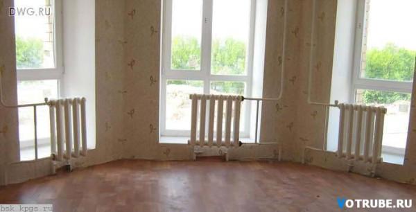 1251491377_stroiteli-zhgut-(www.votrube.ru)14