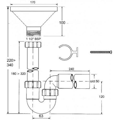 sifon-mcalpine-HC7-FUN-2-500x500.jpg
