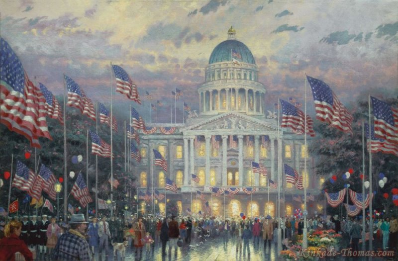 flags_over_the_capitol.jpg
