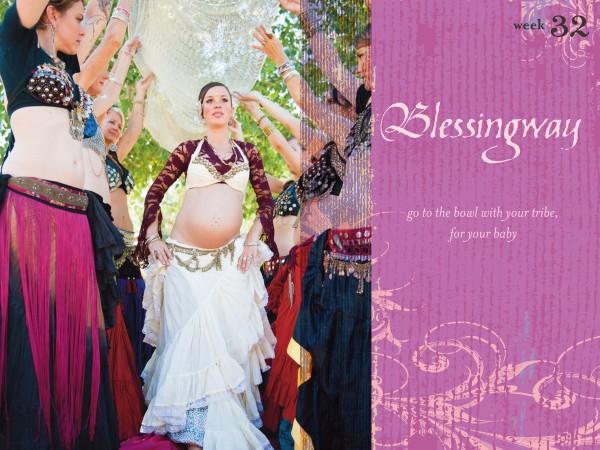 http://www.domrebenok.ru/blog/sacred-pregnancy/
