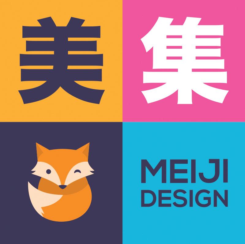 MEIJI-logo.jpg