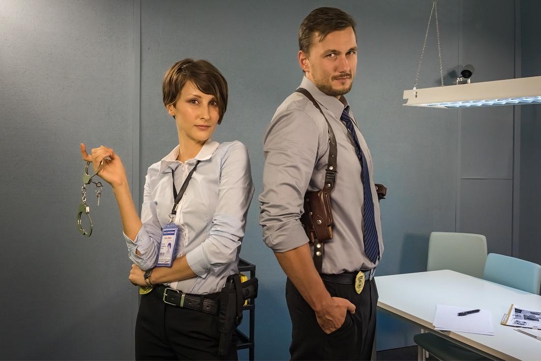 The_Policewoman_2.jpg