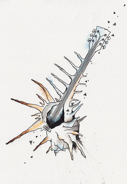 4-ракушка гитара.jpg