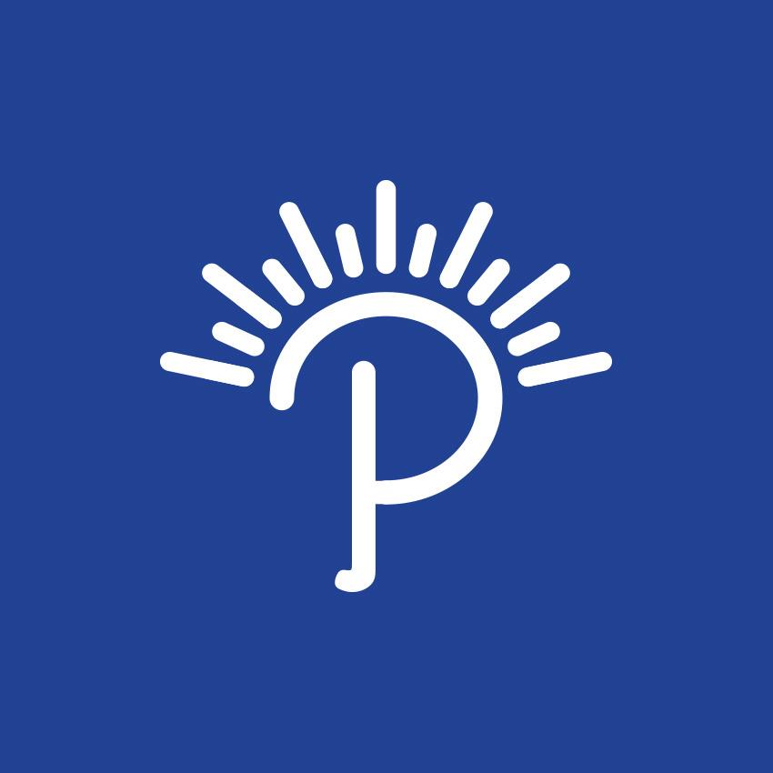 Pinspired Philippines