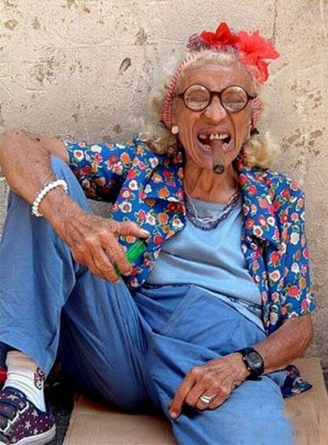 соблазнительные бабушки фото