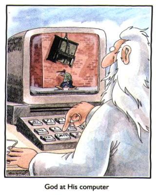God_at_His_Computer_320x400