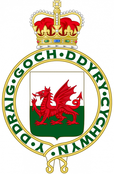 Royal_Badge_of_Wales_(1953).svg